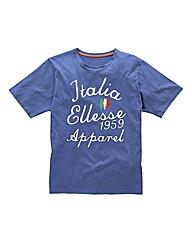 Ellesse Italie T-Shirt