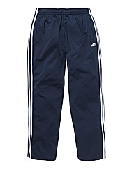 Adidas Polyester Joggers