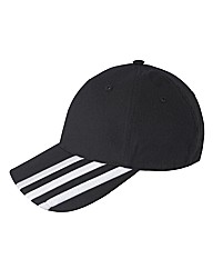 Mens Adidas Cap