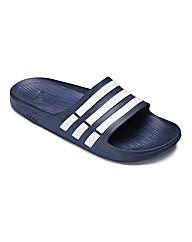 Adidas Duramo Slide Sandals