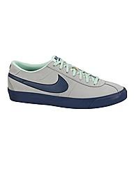 Mens Nike Bruin Low Trainers