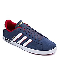 Adidas Coderby Vulc Trainers