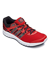 Adidas Duramo 6 Trainers