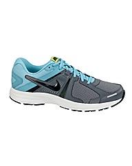 Nike Dart 10 Trainers