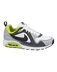 Nike Air Max Trax Trainer