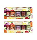 Yankee Candle 2 Votive Gift Sets