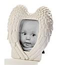 Angel Wings Photo Frame