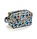 Batman & Robin Washbag