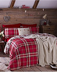 Kelso Duvet Cover Set