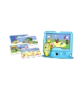 Peppa Pig Musical Toy TV