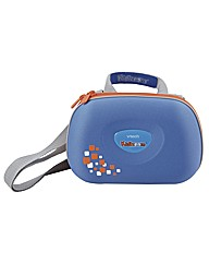 Vtech Kidizoom Bag Kidicreative