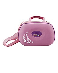 Vtech Pink Kidizoom Bag Kidicreative
