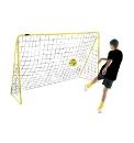 Kickmaster 7ft Premier Goal