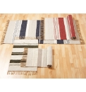 Rug with Free 20x32 inch Rug