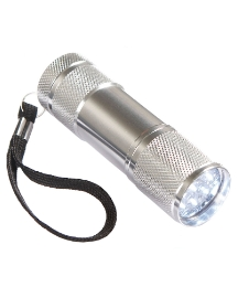 Compact Everest Torch