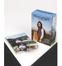 Wainwright Walks DVD Collection