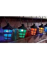 80 Lantern Lights