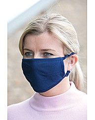 Winter Fleece Masks Pack of 2