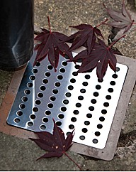Drain Covers Pack 2