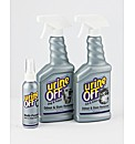 Urine Off Travel Spray