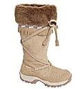 Hi Tec Winter Boots (Zermatt 2000)