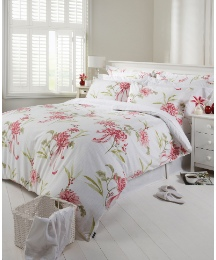 Harriet Bedding Range - Pillowcase