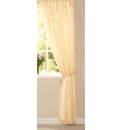 Carnival Stripe Range Curtains