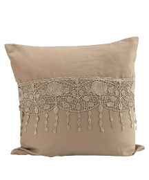 Deco Rose Range Cushions Pk2 18 Inch