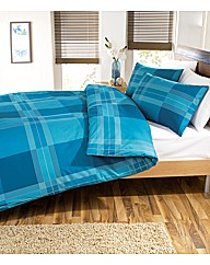 Minton Duvet Cover Buy One Get One Free