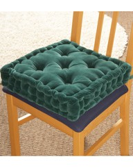 Dining Booster Cushion