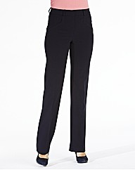 Truly WOW Trousers Length 29in