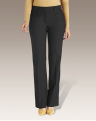 Simply WOW Trousers Length 31in