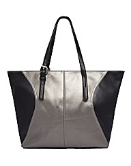 Top to Toe Tote Shopper