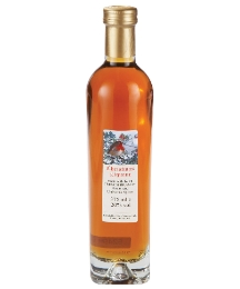 West Country Liqueurs Christmas Liqueur