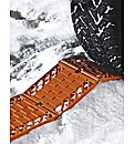 Auto Escaper Traction Plates Pack of 2