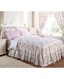 Camelia Bedroom Range Duvet Cover