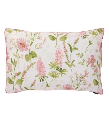 Lucie Bedroom Range Housewife Pillowcase