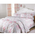 Claudia Bedroom Range Duvet Cover