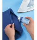 Fabric Fix Liquid