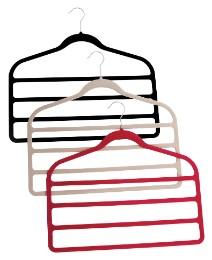 Skinny Multi Hanger