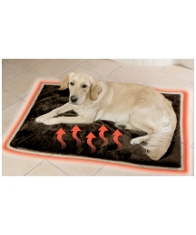 Thermal Pet Bed