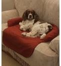 Waterproof Sofa Saver