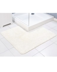 Shaped Bathmat Range L Shaped