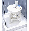 Swivel Shower Seat