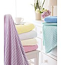 Pure Cotton Blankets Buy One Get OneFree