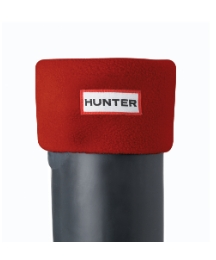 Hunter Welly Boot Liners
