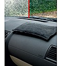 Car Dehumidifier