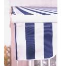 Deluxe Awnings Medium 3m x 2m