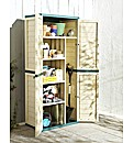 Garden Maxi Storage Unit