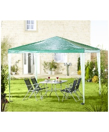 Easy Assemble Gazebo
